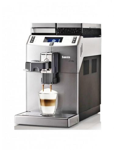Ekspres do kawy SAECO Lirika OTC