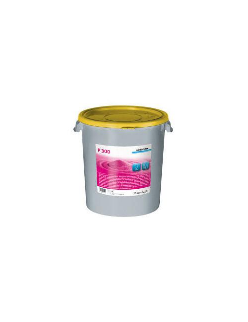 Proszek do mycia naczyń Winterhalter p300 25kg